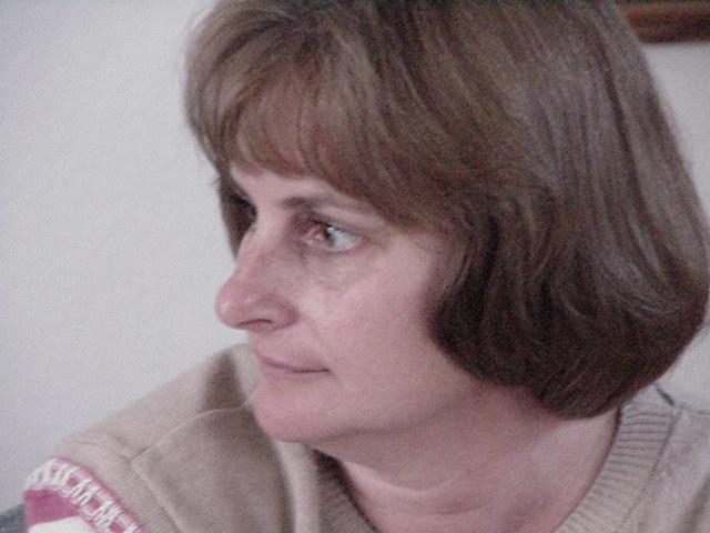 Linda-Wifey